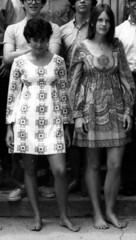 1970-2 (pucci.it) Tags: nerd college vintage femalefeet