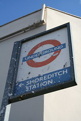 Shoreditch Station (blech) Tags: london sign underground lenstagged shoreditch londonflickrmeetapril06 camera:make=canon exif:flash=flashdidnotfire exif:focal_length=43mm exif:exposure=0002sec1640 exif:exposure_bias=13ev exif:iso_speed=200 camera:model=canoneos350ddigital lens:make=canon exif:aperture=f8 meta:exif=1186619163 lens:focal_length=1855mm lens:min_aperture=f35f56 lens:mount=efs lens:shorttag=1855mm lens:lenstag=canon1855mmf3556 tube:station=shoreditch