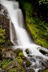 Mt Rainier NP White River (Bev and Steve) Tags: park white wow river washington bravo stream national waterfalls rainier getty waterblur accept submit specnature myexplore sep066801