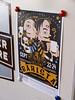 Cupping: 0922, SERBC (Andy Ciordia) Tags: poster ccc barista counterculturecoffee serbc
