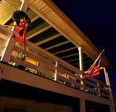 PB260193fsdtt (photos-by-sherm) Tags: flotilla boats fireworks wrightsville beach nc november parade supper