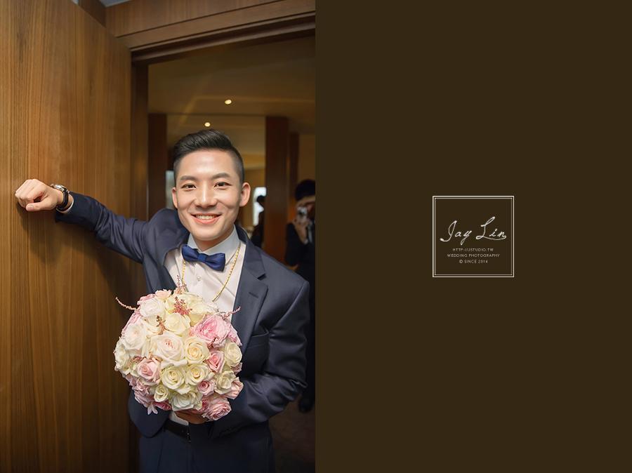 婚攝 台北遠企 遠東大飯店 台北婚攝 婚禮紀錄 婚禮紀實 JSTUDIO_0102