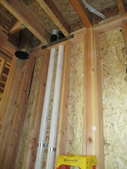 "IMG_4087 (Large) • <a style=""font-size:0.8em;"" href=""http://www.flickr.com/photos/55069422@N06/31312564840/"" target=""_blank"">View on Flickr</a>"
