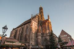 _F000971 (Rick Kuhn) Tags: nurnburg nuremburg bavaria germany christmas market