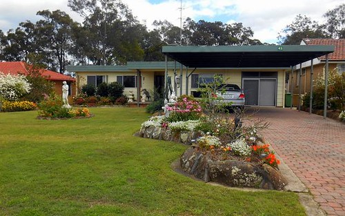 45 Main Road, Cliftleigh NSW