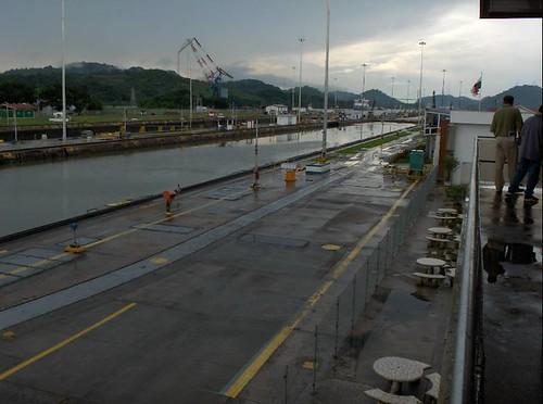 Panama Canal HPIM0166