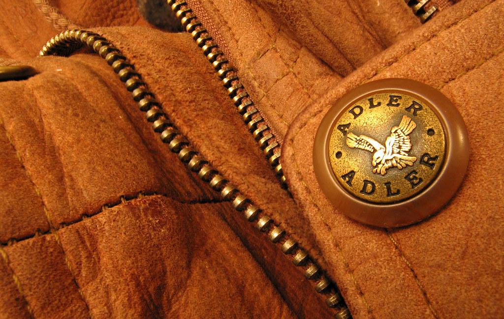 креативные сумки из замши - Сумки.