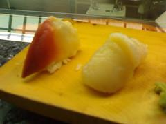 18964_image n70014 (Christian) Tags: sushi japanesecuisine