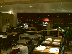 14394_photo125 (Christian) Tags: sushi japanesecuisine