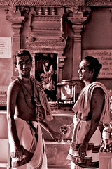 Brother, hold my finger please (waynemethod) Tags: finger indian temple people men holdinghands deleteme deleteme2 deleteme3 deleteme4 deleteme5 deleteme6 deleteme7 deleteme8 deleteme9 deleteme10
