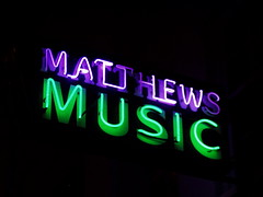 20051219 Matthews Music