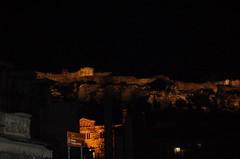 Akropolis (RobW_) Tags: 2005 christmas december walk athens greece christmaseve dec2005 koukaki zappeion syntagma ermou 24dec2005