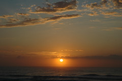 Happy New Year (julespics) Tags: sunrise beach rinco santacatarina brasil brazil praia