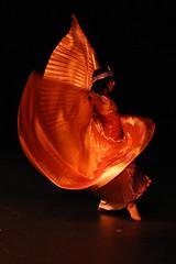 IMG_3033_E (JodyLarsen) Tags: meccamuse dance bellydancer