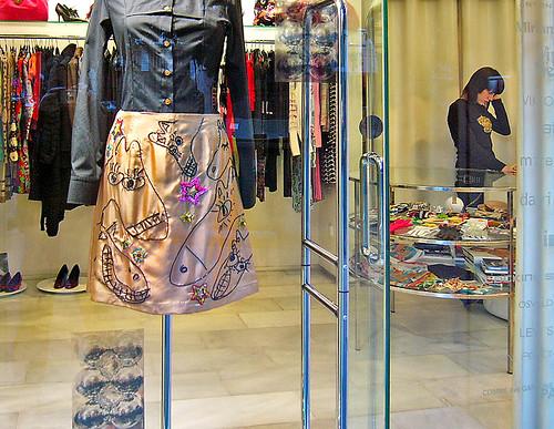 more for sale in valencia