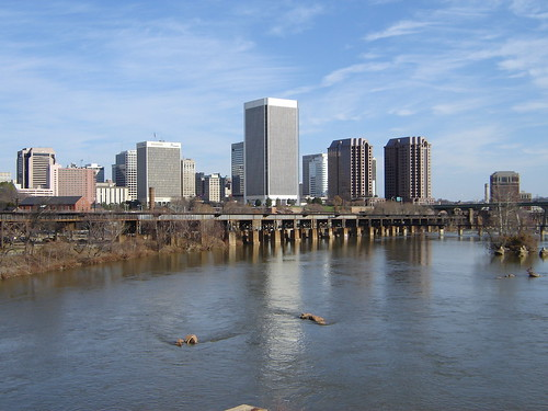 Richmond, Virginia, REALTORS