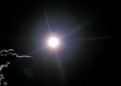 2006 (joaobambu) Tags: light sky nova topv111 night star bright fireworks explosion 2006 firework supernova