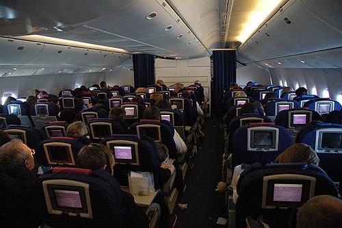 British Airways 777 G-YMMA