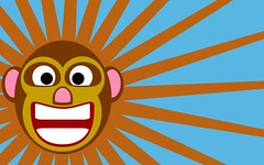 monkey_desktop
