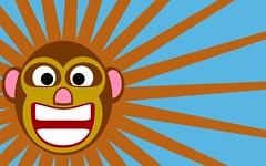 monkey_desktop