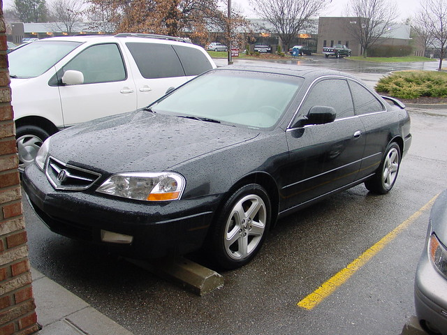 2001acuracltypes car automobile aps advancedproductionsystems