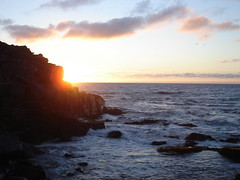 Sunset in Pichilemu (andyinsouthamerica) Tags: sunset chile sea pacific deleteit deleteit2 deleteit3formalibuhealer deleteit4 deleteit5 deleteit7 deleteit6forsocidesc deleteit8 deleteit9forclickbeetle deleteit10 deletedfromthedmusunscapesgroup
