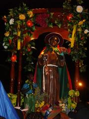San Benito (Lener) Tags: san benito dic2005