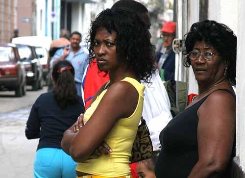 Cuba: fotos del acontecer diario 82711458_35771537c3_o