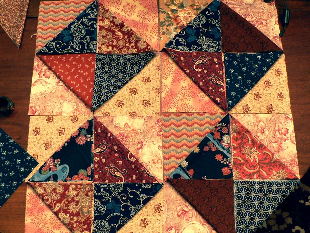 Oriental Rug Layout.JPG