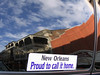 proud (fotogail) Tags: news reflection proud katrina neworleans documentary pride fotogail postkatrina utatafeature 75words gail:williams=2006 miniessaynola