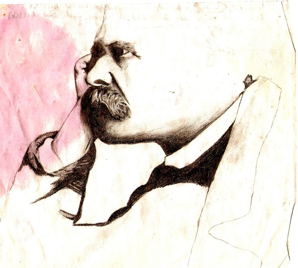 Imperdibles Frases de Nietzsche