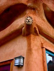 R&G house (sophiacreek (again)) Tags: porttownsend richardandgeralynn rosewind washington tag2 taggedout great wonder wow