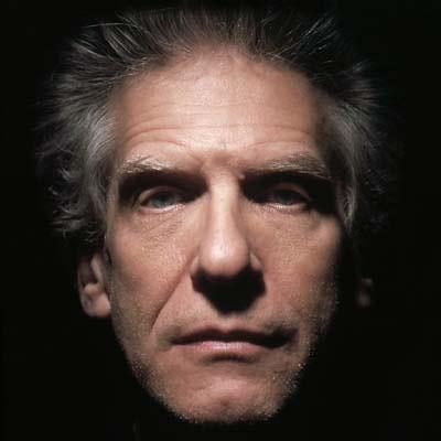 David_Cronenberg2