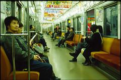 17-356_34 (daviddu*) Tags: canoneos1v kodakvs tokyo japan 2005to2006 ef2870l
