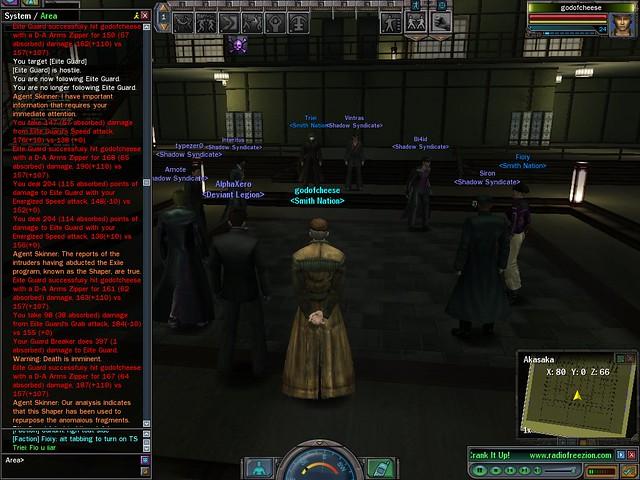 screenshot_57 by cheesegod