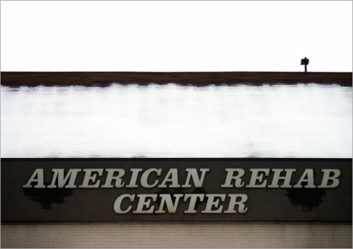 107-american rehab2.jpg