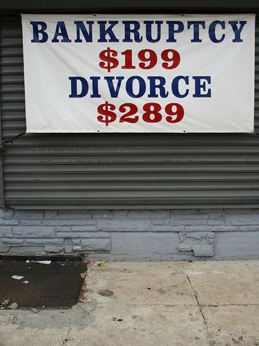 117-bankruptcy divorce.jpg