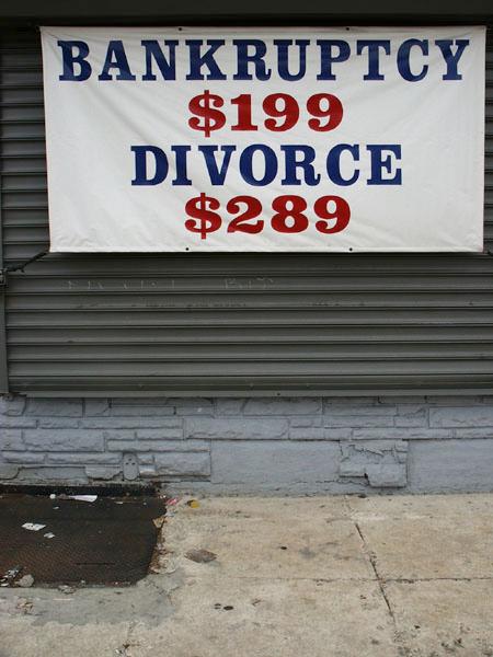 117-bankruptcy divorce.jpg