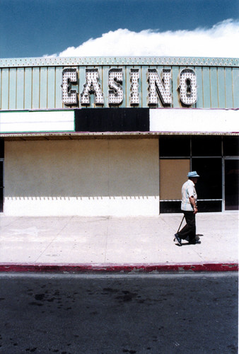 137 casino walk by.jpg