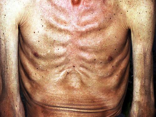 184 man's chest .jpg