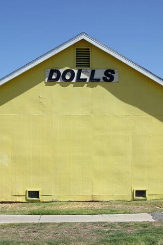 47 dolls-1.jpg