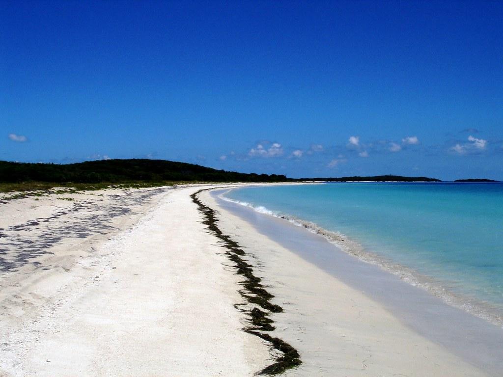Isla de Vieques