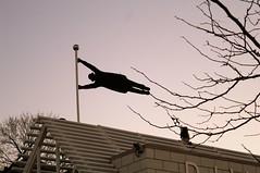 The Incredible Flying Man (sprocket87) Tags: friends man cold fun flying minolta iceskating skating konica dslr maxxum km5d
