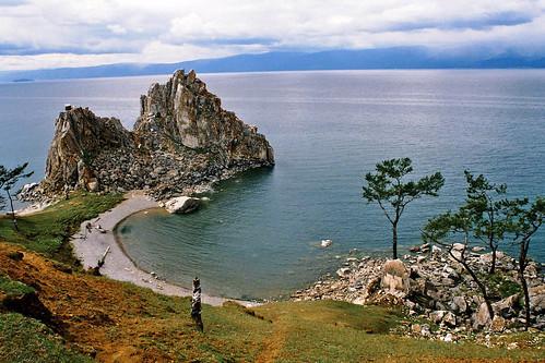AngaraNet Активный отдых спорт туризм путешествия фото