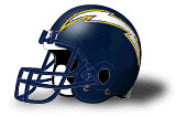NFL_Chargers