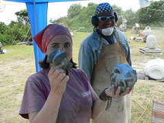 Day 15 Filipe Tohi (te_kupenga) Tags: 2006 day15 kupenga filipetohi gen06