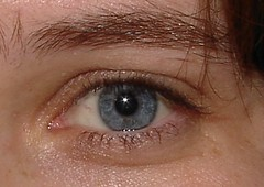 Bettina_2 (Thoralf Schade) Tags: eye eyes augen auge