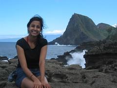Hawaii Trip 158 (BobbyArnold) Tags: maui hawaii mauihawaii