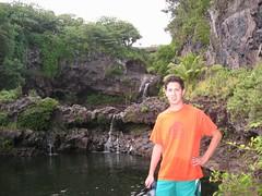 Hawaii Trip 756 (BobbyArnold) Tags: maui hawaii mauihawaii