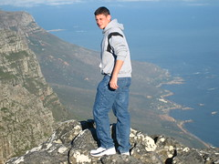 img_0236 (haxney) Tags: people southafrica landscapes capetown tabletopmountain